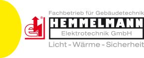 hemmelmann